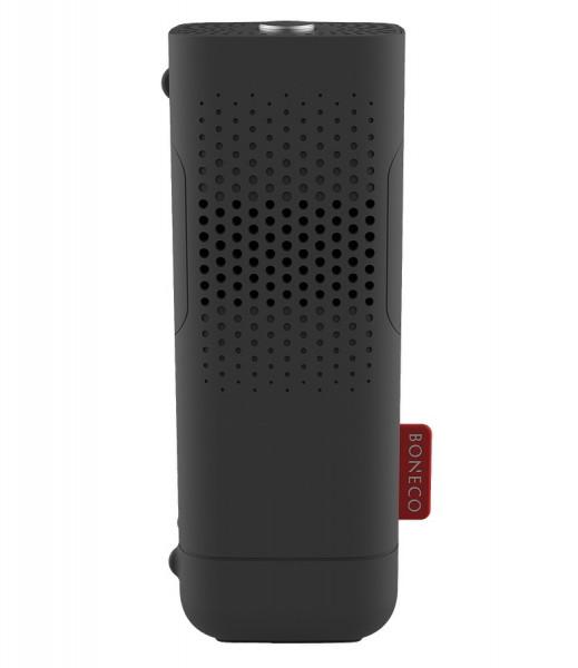 BONECO Luftreiniger, schwarz P50