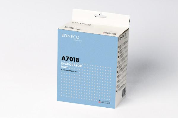 BONECO Verdunstermatte A7018 für E2441A