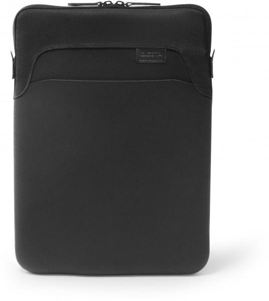 DICOTA 12,5 Ultra Skin Pro Notebooksleeve, black