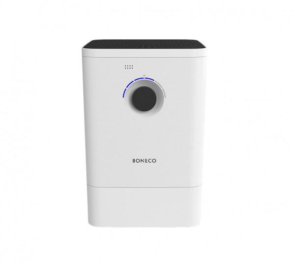 BONECO Luftbefeuchter Luftwäscher W400