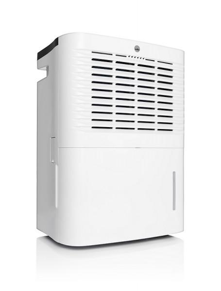 WILFA Luftentfeuchter, WDH-20, weiß
