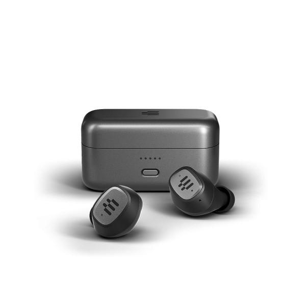 EPOS GTW 270 - True Wireless Earbuds