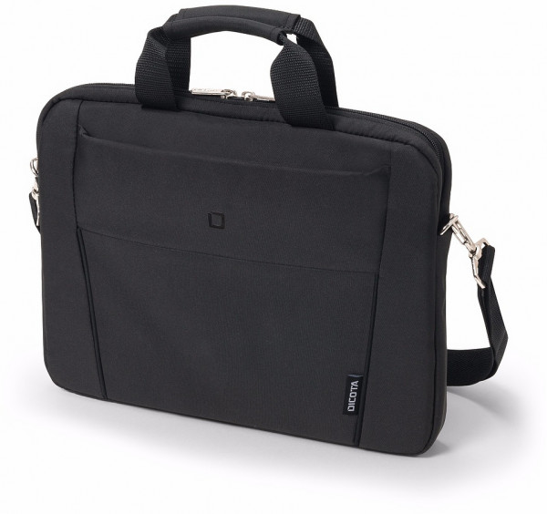 DICOTA 12,5 Slim Case Base Notebooktasche, black