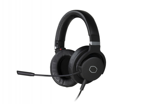 COOLER MASTER MH 752 Headset