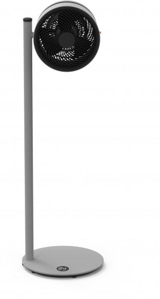 BONECO Air Shower Ventilator F235