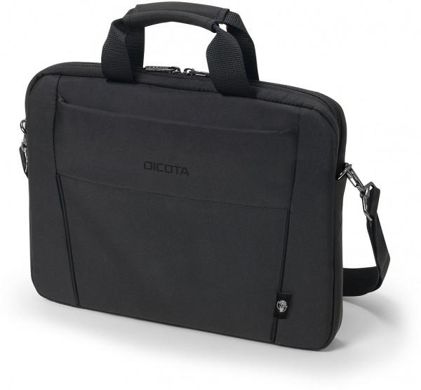 DICOTA Eco Slim Case BASE 15-15.6