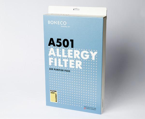BONECO Allergy Filter A501