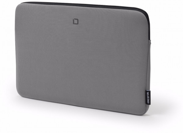 DICOTA 12,5 Skin Base Notebooktasche, grey