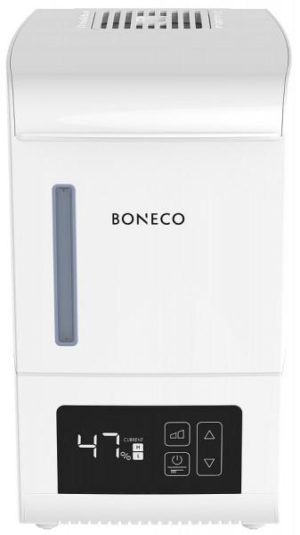 BONECO Luftbefeuchter Verdampfer S250