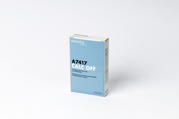 BONECO Calc Off A7417