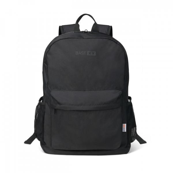 DICOTA 15,6 Base XX T Notebooktasche, black