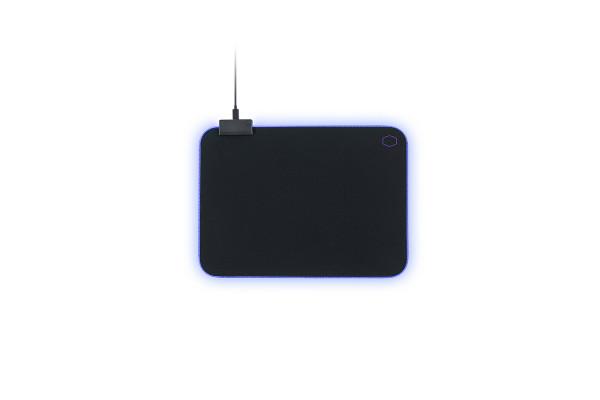 COOLER MASTER MP750 M, Gaming-Mousepad