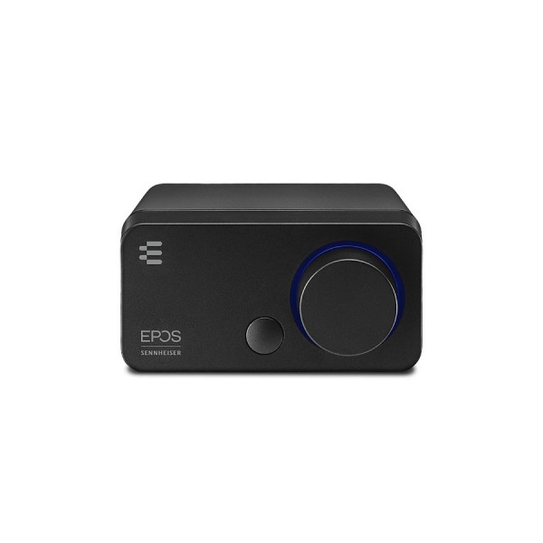 EPOS GSX 300 - Audioverstärker