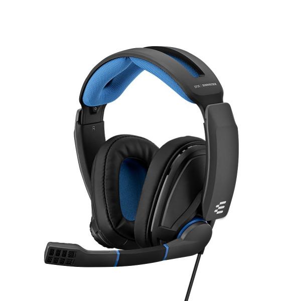 EPOS GSP 300 - Gaming-Headset