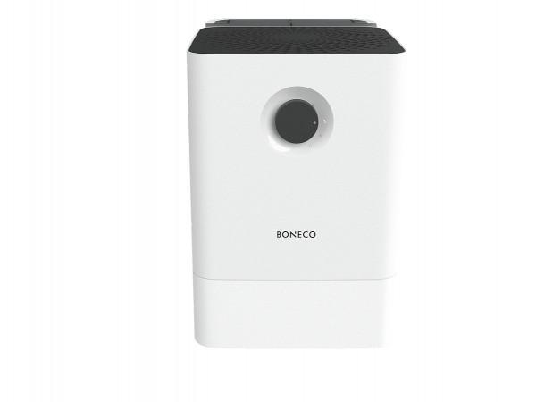 BONECO Luftbefeuchter Luftwäscher W300