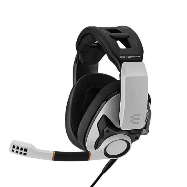 EPOS GSP 601 - Gaming-Headset