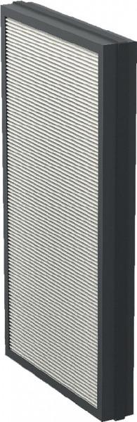 BONECO Filter für Luftreiniger A341 (passend P340)