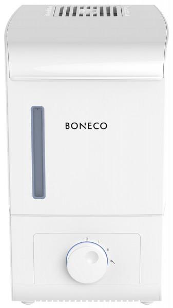 BONECO Luftbefeuchter Verdampfer S200