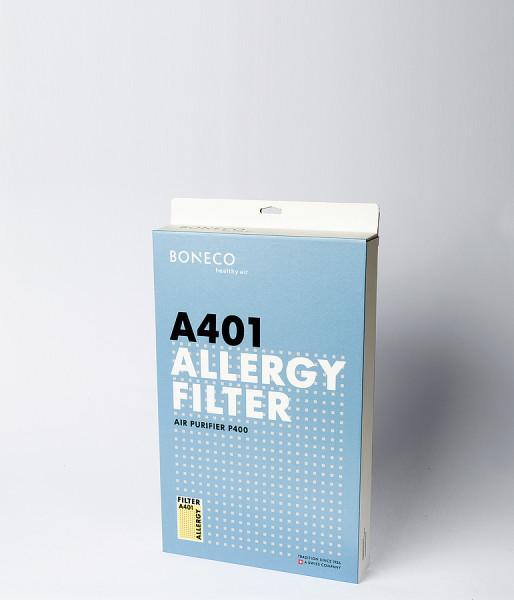 BONECO Allergy Filter A401