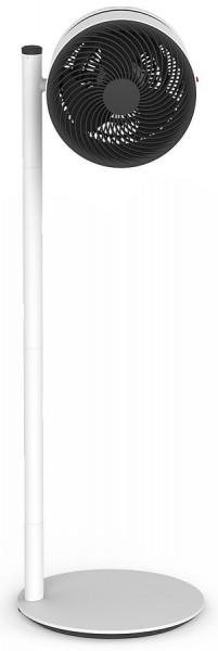 BONECO Air Shower Ventilator F230