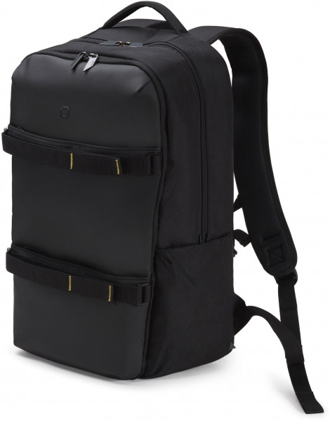DICOTA Backpack MOVE 13-15.6, black