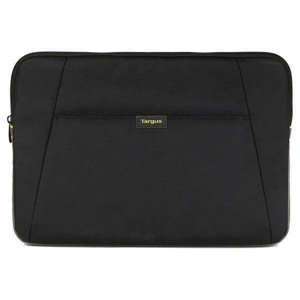TARGUS 11,6 CityGear Laptop Sleeve, black