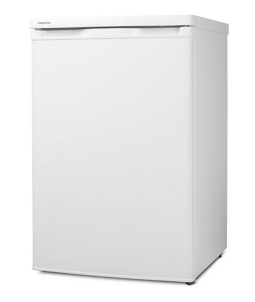 MEDION Tisch-Vollraumkühlschrank, MD37154, weiß