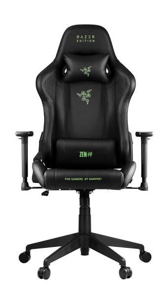 RAZER Gaming Chair Tarok Essentials