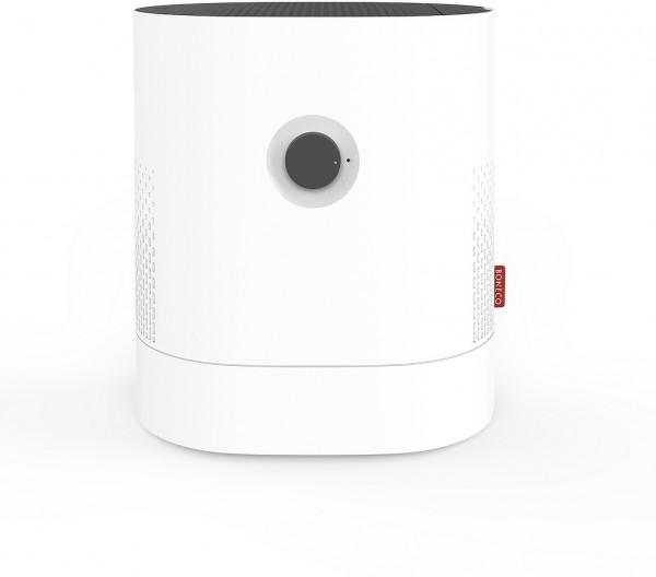 BONECO Luftbefeuchter Luftwäscher W220