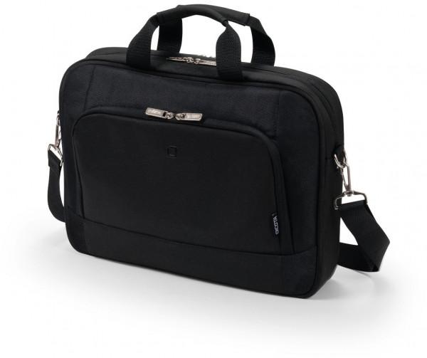 DICOTA 14,1 Top Traveller Base Notebooktasche, black