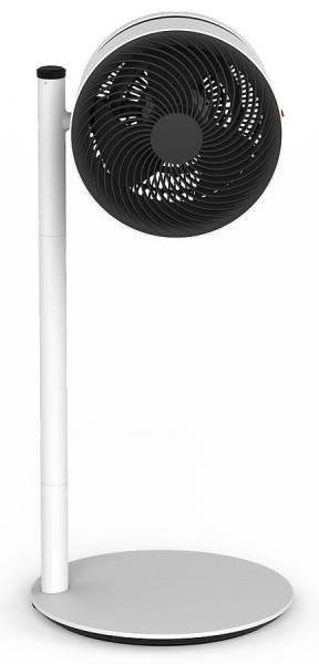 BONECO Air Shower Ventilator F220
