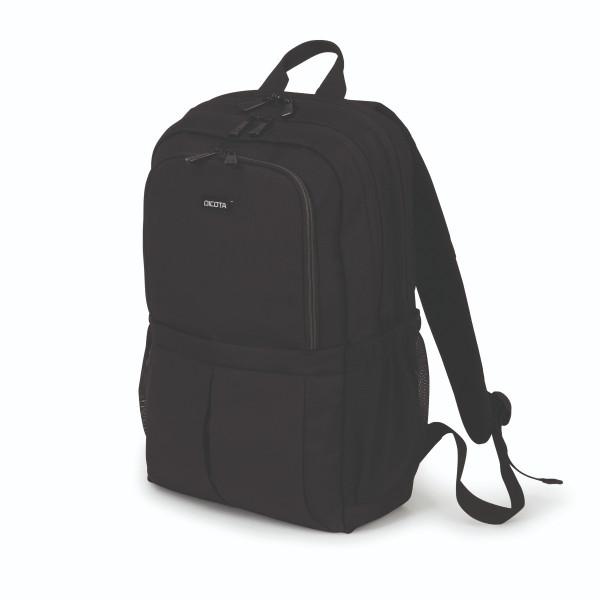 DICOTA 17,3 SCALE Eco Backpack