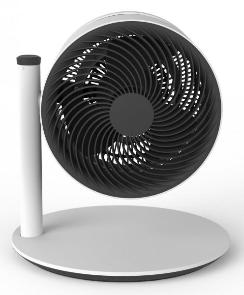 BONECO Air Shower Ventilator F210