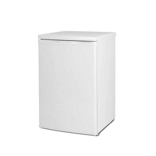 MEDION Tisch-Kühlschrank, MD37194